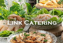 Link Catering